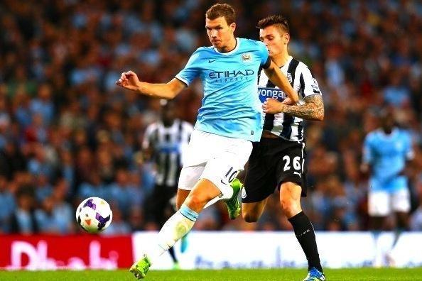 Premier League Player Power Rankings