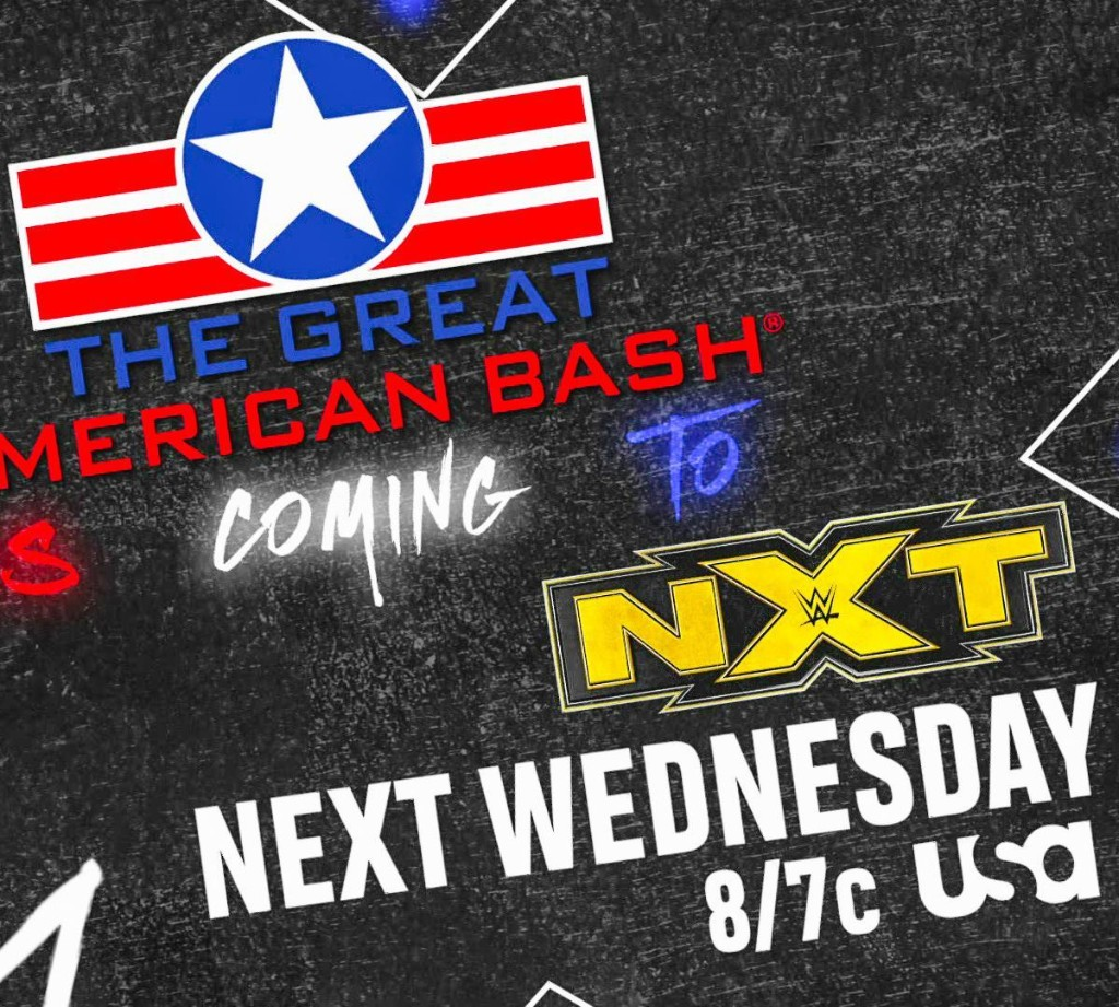 Old PPV Names WWE Should Bring Back After NXT Great American Bash