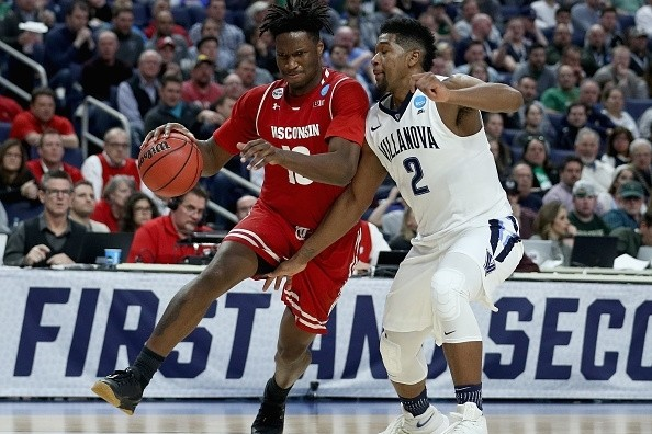 NCAA Tournament 2017: Biggest Surprises from Day 3