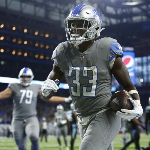 The 10 Most Important Players in Fantasy Football in 2019