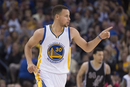 Golden State Warriors vs. Memphis Grizzlies: Live Score, Highlights and Reaction