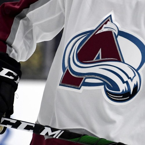 Colorado Avalanche Announce 2nd Player Tested Positive for Coronavirus
