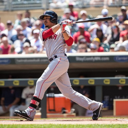 Fantasy Baseball 2017 Preview: Sleepers, Predictions and Position Rankings