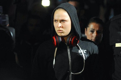 UFC: 6 Fighters We'd Love to See Compete at Metamoris