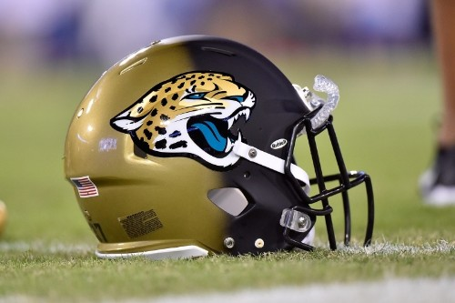 NFLPA Investigating Tom Coughlin Letter Asking Jaguars Players to Take Physical