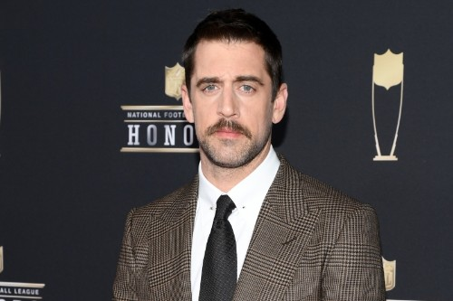 Look: Packers' Aaron Rodgers Makes Game of Thrones Cameo in Penultimate Episode