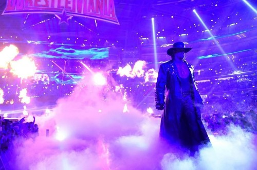 WWE WrestleMania 32 Results: Analyzing How Every Match from ESPN Re-Air Holds Up