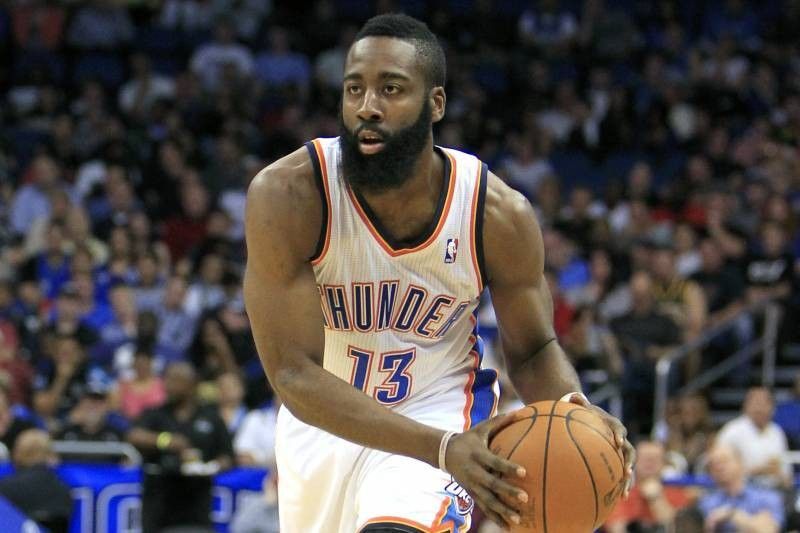 The Best Active NBA Player Every Team Gave Up on Too Soon