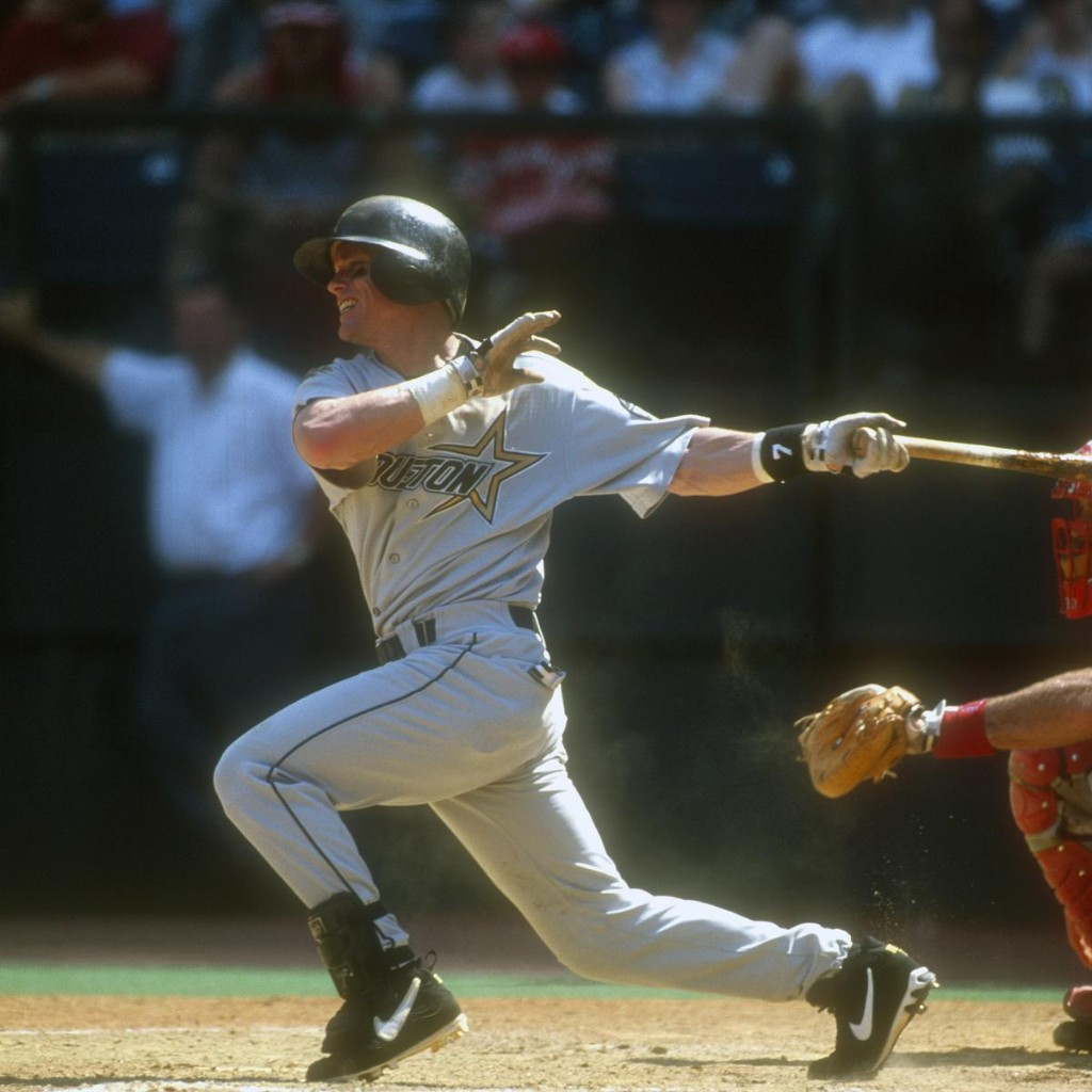 Roberto Alomar or Craig Biggio? Ranking MLB's Top 20 Second Basemen of the 1990s
