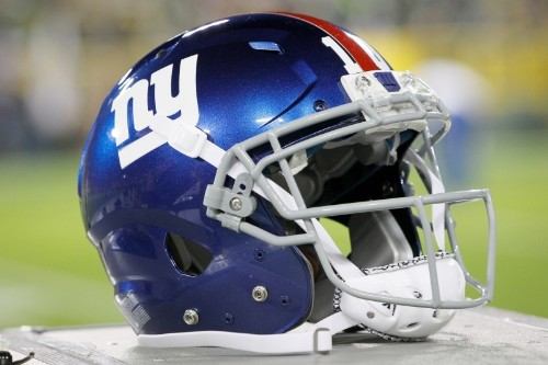 Top 8 Reasons to Be Excited About the New York Giants in 2017