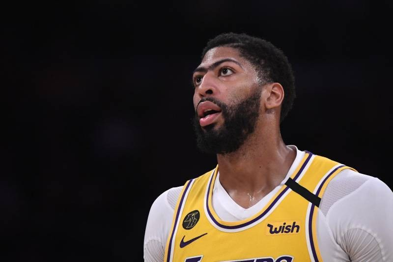 NBA Free Agency 2020: Predictions for Anthony Davis, Marc Gasol and More