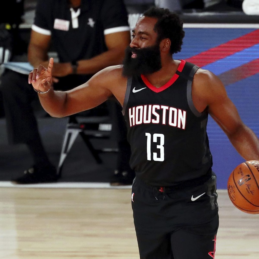 NBA Preview for Aug. 9: TV Schedule, Live Stream, Daily Fantasy Picks, Odds