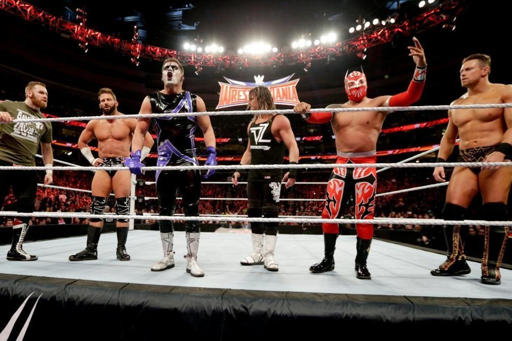 WWE Raw: Burning Questions to Address After March 21 Show