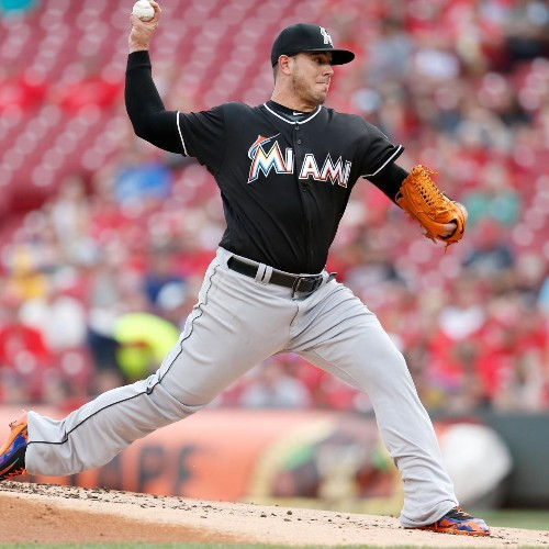 Jose Fernandez's Estate Facing Lawsuits from Families of 2 Boat Crash Victims