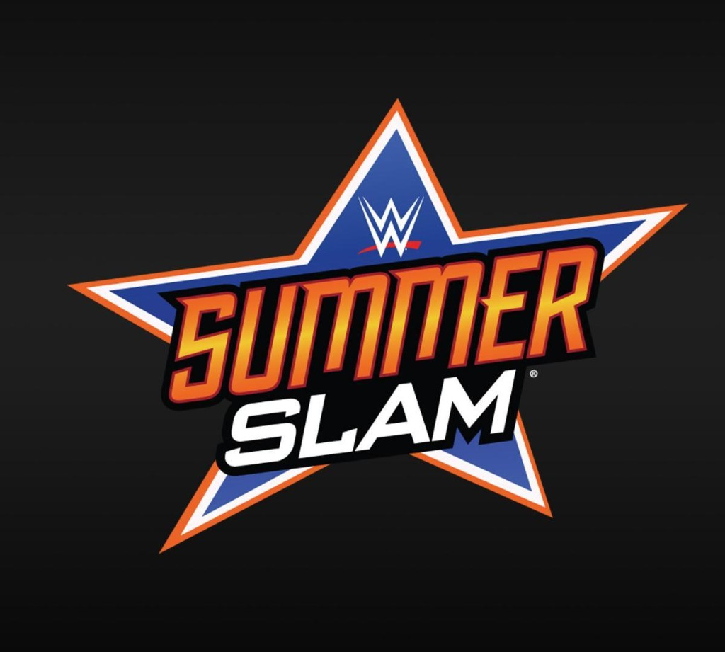 Critical Booking Decisions WWE Must Make at SummerSlam 2020