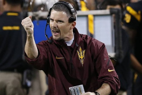 Mike Norvell to Memphis: Latest Contract Details, Comments, Reaction