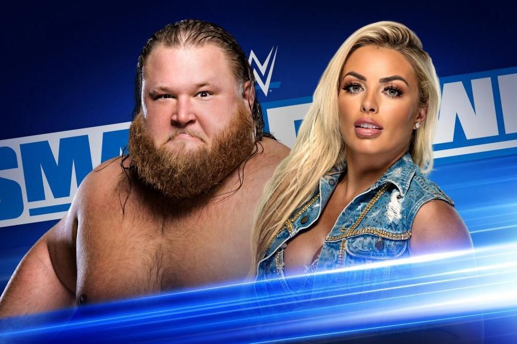 WWE Raw and SmackDown Trades That Would Bolster Both Brands
