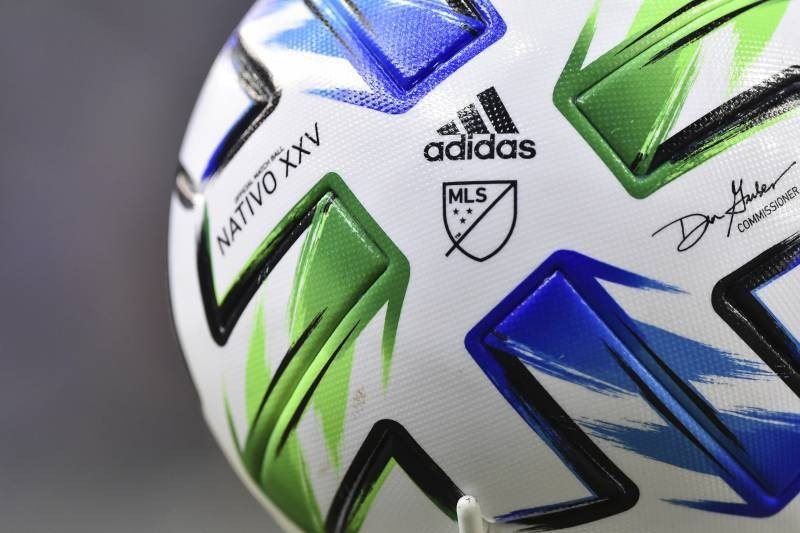 Report: MLS Shortening Time Frame of Return-to-Play Tournament Amid COVID-19