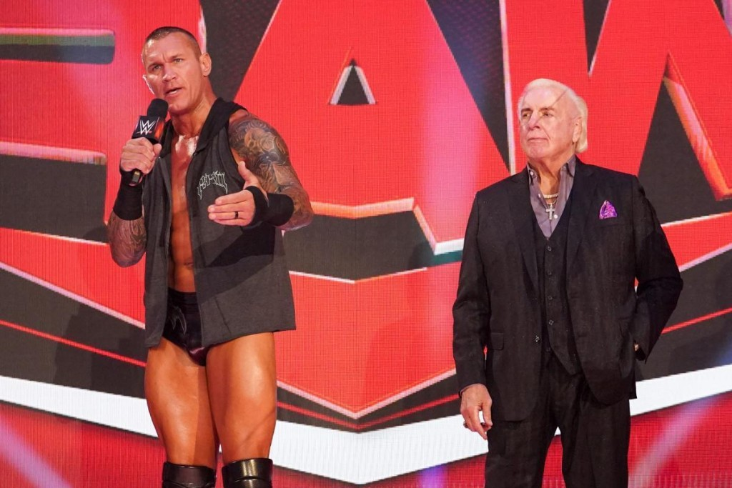 Predictions for WWE Raw, SmackDown, NXT and AEW Dynamite for Week of August 10