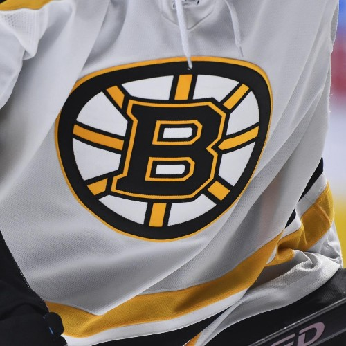 Bruins Place 68 Full-Time Employees on Temporary Leave, 82 Get Salary Reductions