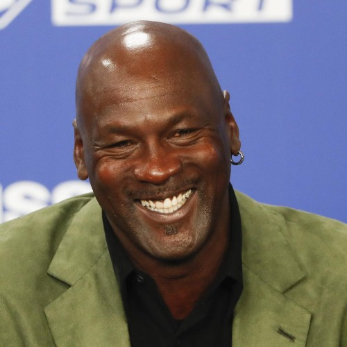 ESPN Moves Up Michael Jordan 'The Last Dance' Documentary Release Date
