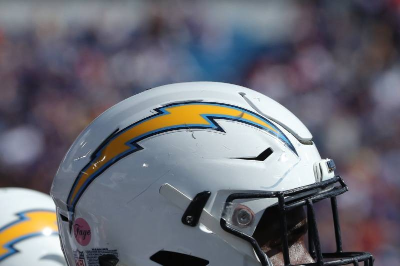 Former Chargers DB Joe Beauchamp Dies at Age 76