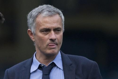 Real Madrid Transfer News: Alvaro Arbeloa Fuels Jose Mourinho Rumours