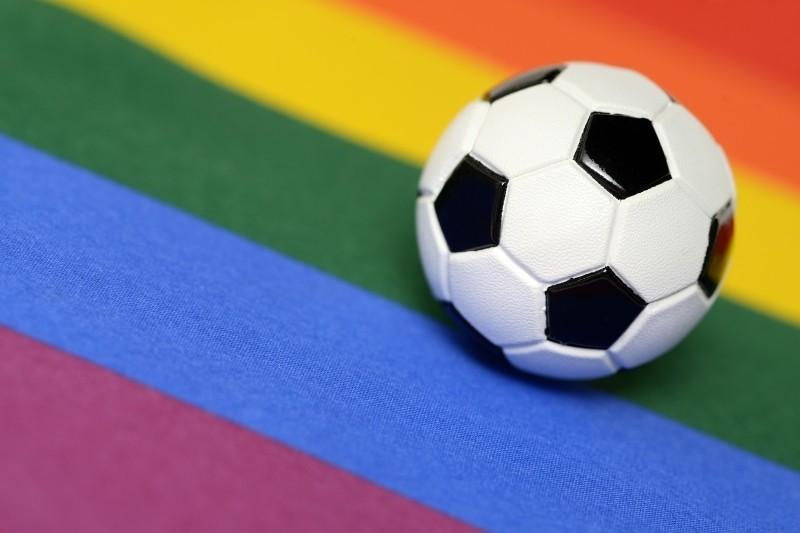 World Football - cover