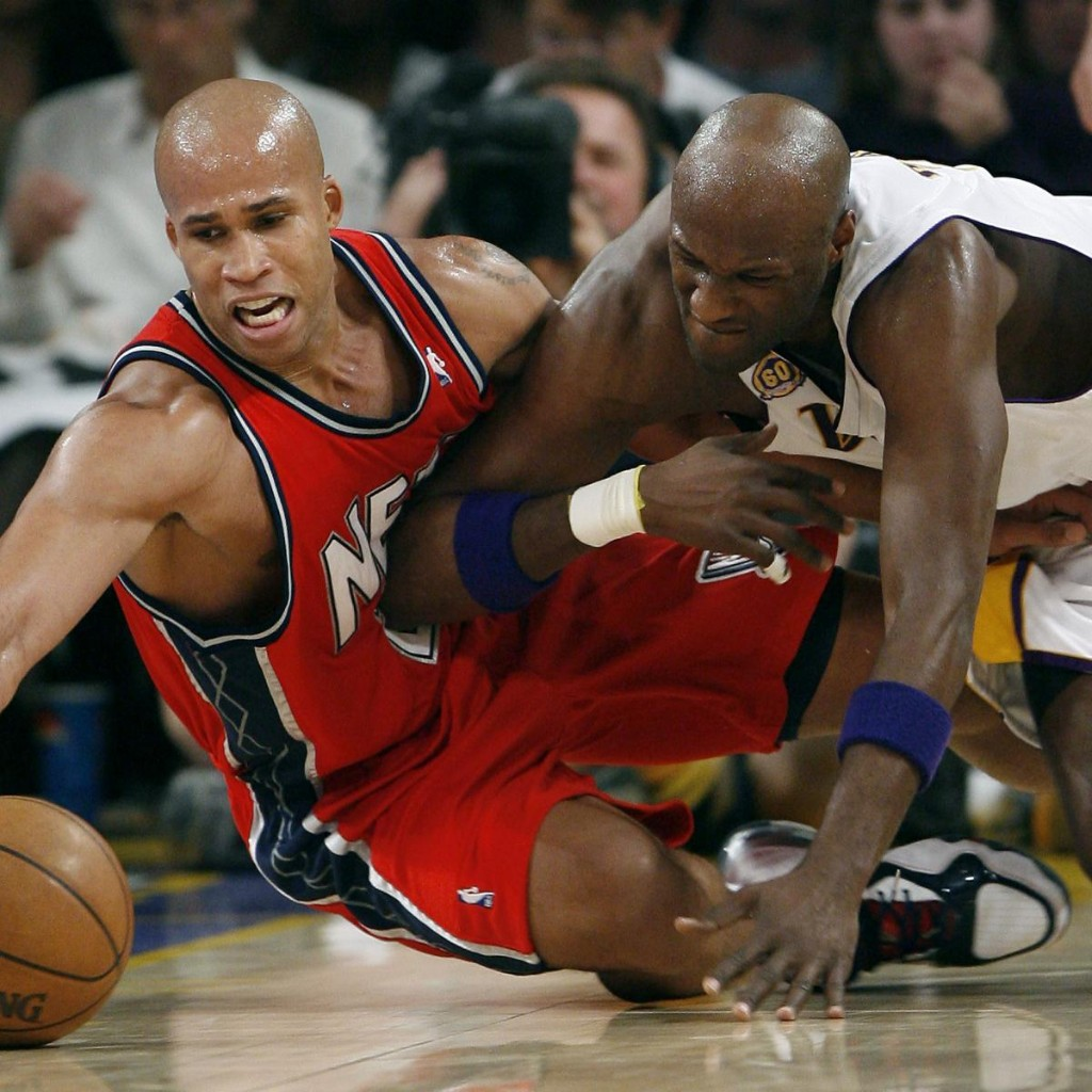 Ranking Best NBA Players to Never Make an All-Star Game