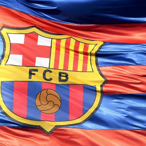 Barcelona Announce Cuts to Player, Staff Salaries Amid Coronavirus Pandemic