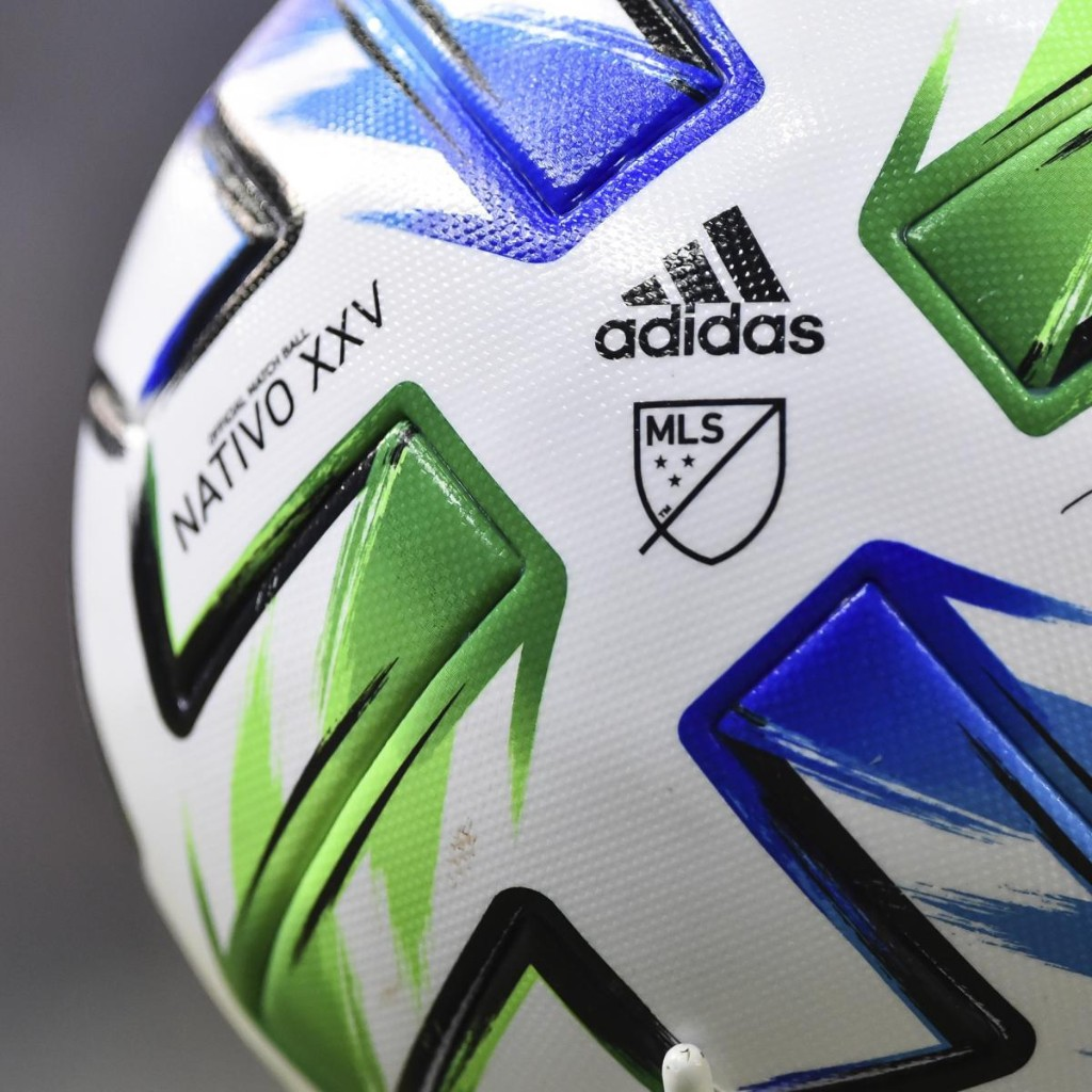 MLS Announces 6 FC Dallas Players Have Tested Positive for COVID-19