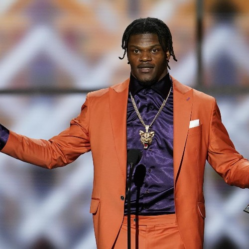 NFL Honors 2020: Award Winners, Voting Results and Twitter Reaction
