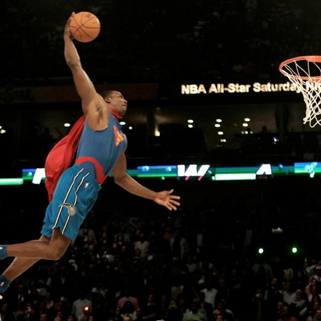 Dear Basketball, A Tribute To Kobe Bryant - cover