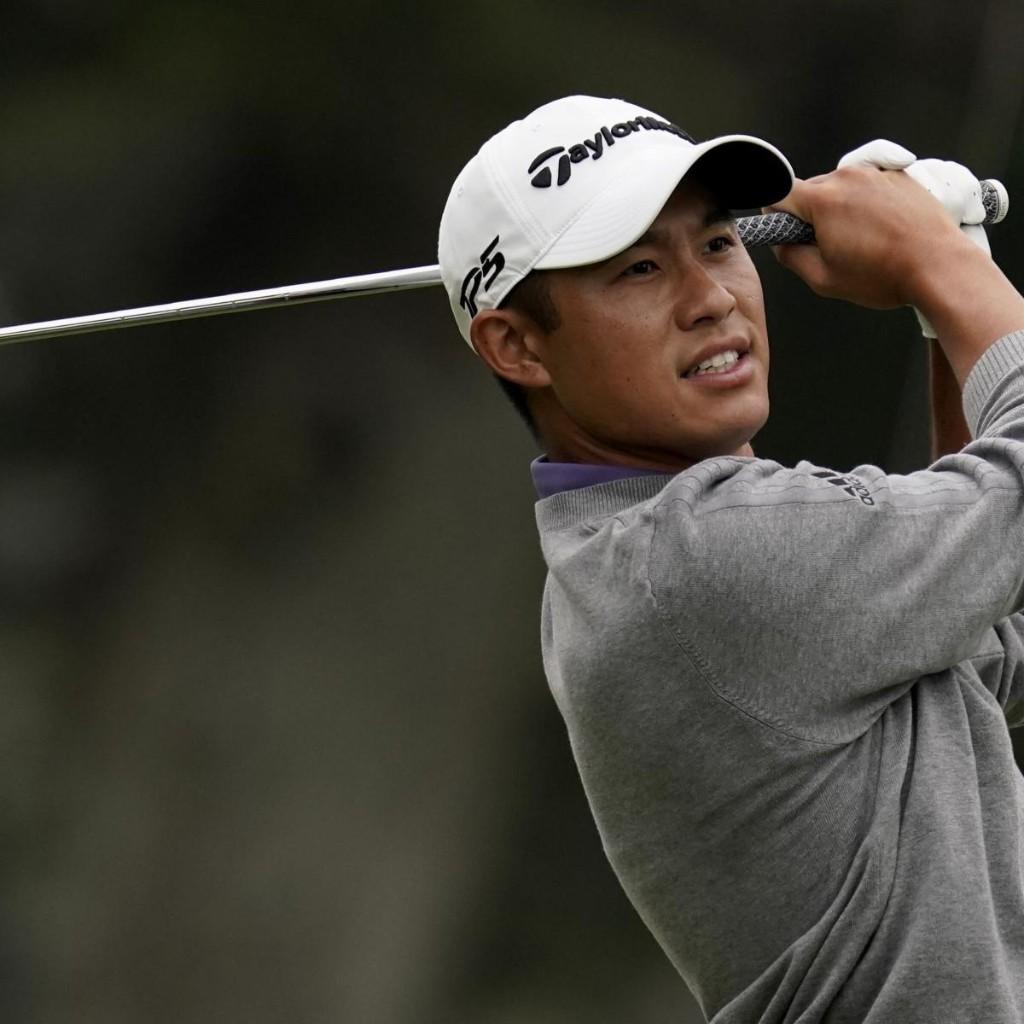 PGA Championship 2020: Collin Morikawa Wins 1st Career Major at 23 Years Old