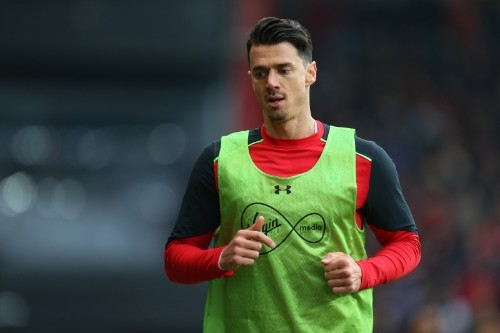 Liverpool Transfer News: Latest Rumours on Jose Fonte and Mamadou Sakho