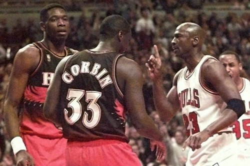 The Most Disrespectful Moments in Recent NBA History
