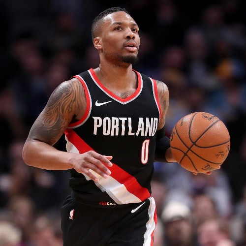 Damian Lillard Trade Rumors: Paul Allen Feared Request; Discussed Team Direction