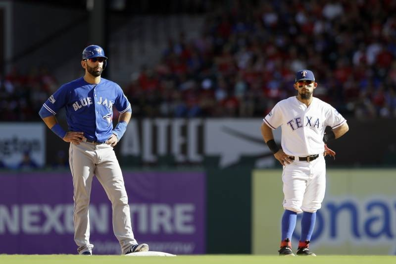 Revisiting Forgotten MLB Trade Rumors from the Last 10 Years