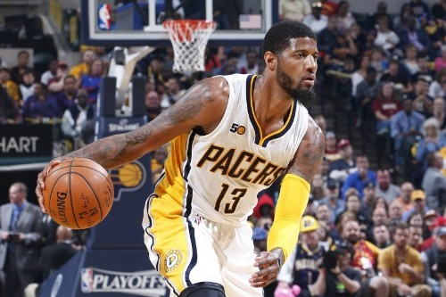 2018 NBA Free Agents Who Will Shape Summer of 2017