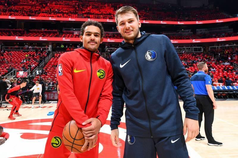 Re-Drafting the 2018 NBA Draft Class