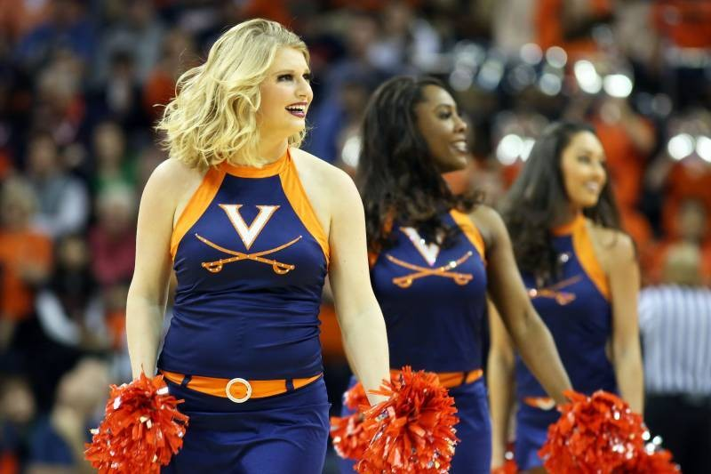 Virginia vs. N.C. State: Odds, Analysis, College Basketball Betting Pick