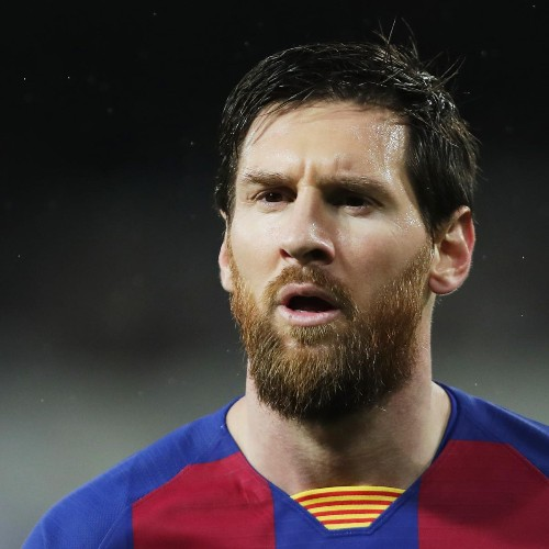 Report: Barcelona Players Reject Proposed Wage Decrease Amid COVID-19 Pandemic