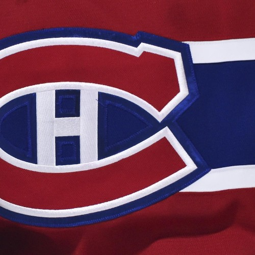 Canadiens to Temporarily Lay Off 60% of Employees During COVID-19 Hiatus