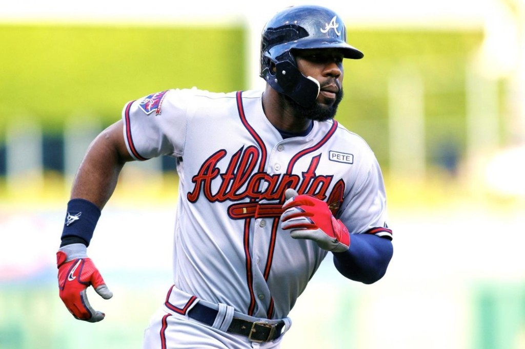 Jason Heyward to Cardinals: Latest Trade Details, Comments and Reaction