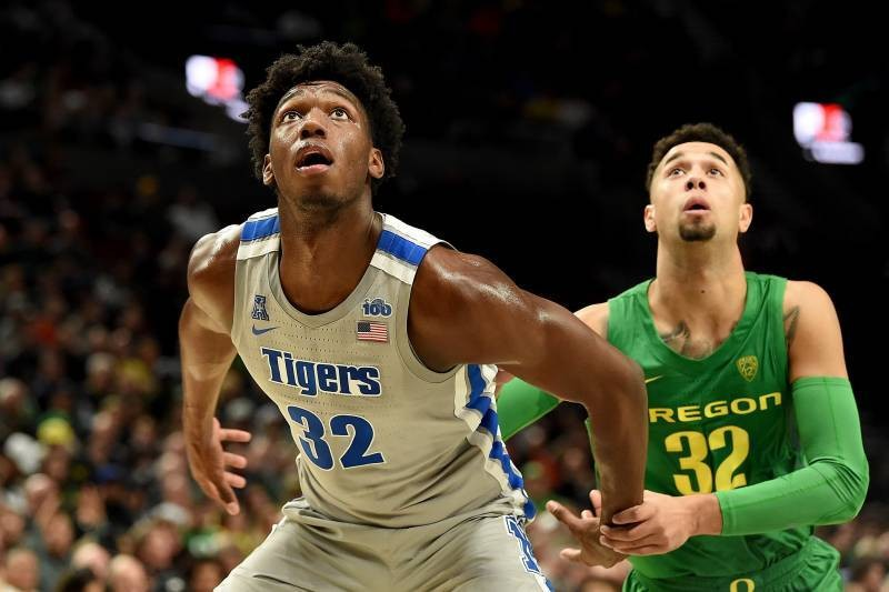 NBA Draft 2020: Latest Lottery Schedule, Odds and Predictions for Top Prospects
