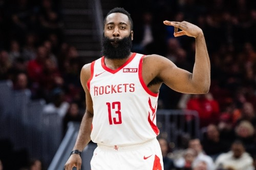 Metrics 101: Who Are the NBA's Truly Elite 3-Point Shooters?