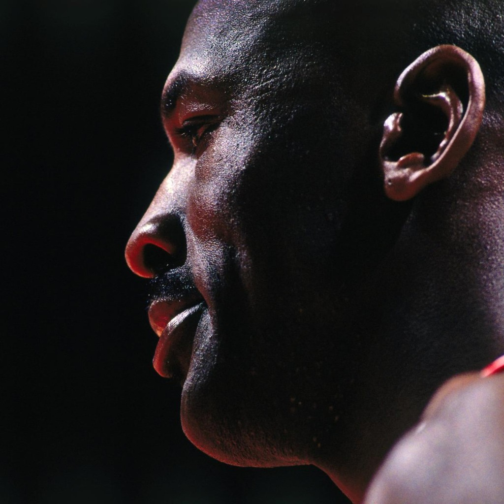 Top Takeaways from Night 5 of Chicago Bulls Documentary 'The Last Dance'