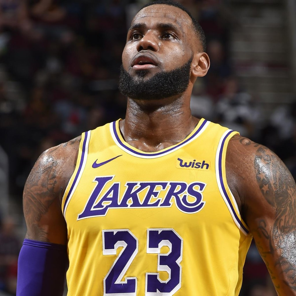 NBA Rumors: Cavs Believed LeBron Would Leave for Lakers After NBA Title Win
