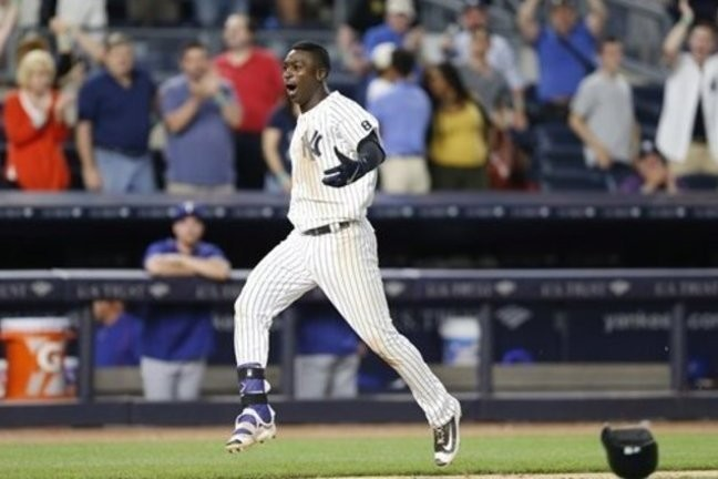 Fantasy Baseball Waiver Wire: Top 10 Pickups for Week 15