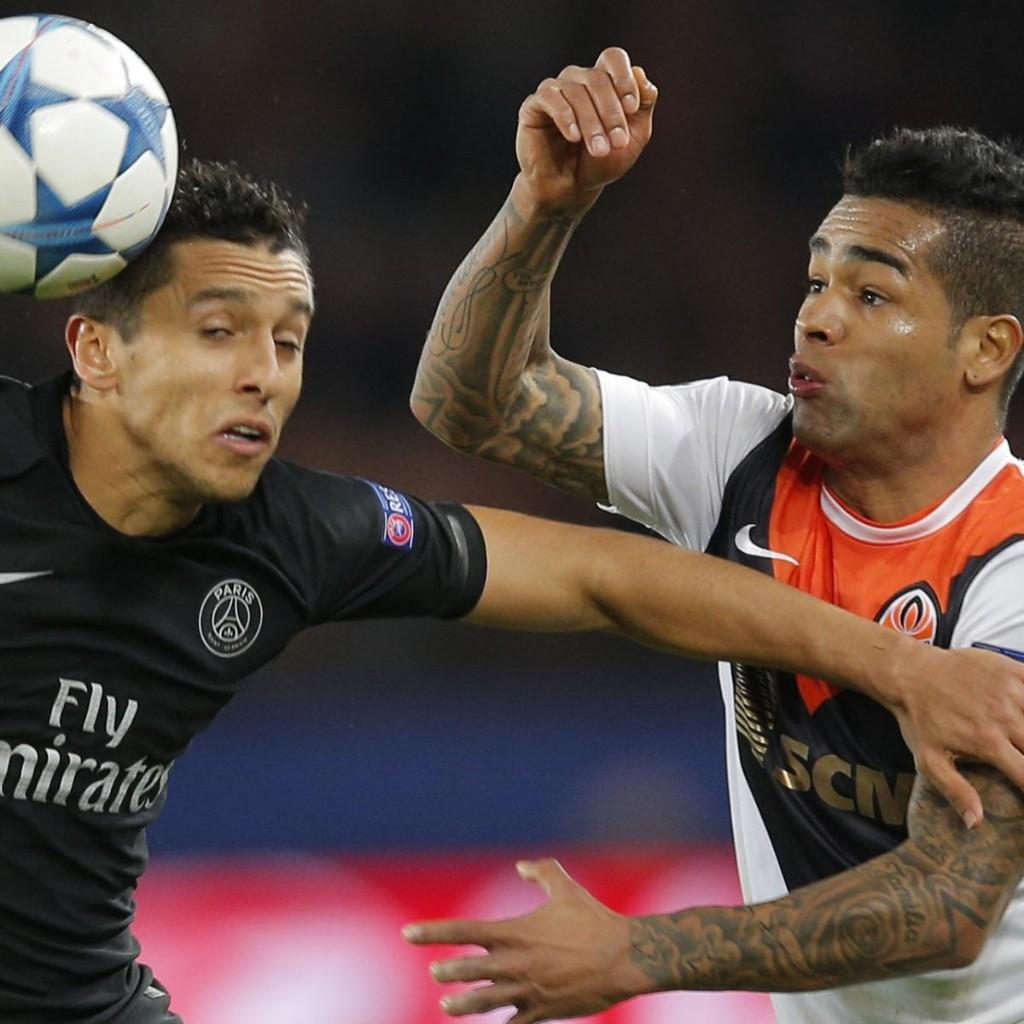 Chelsea Transfer News: Latest on Marquinhos, Andreas Christensen Rumours